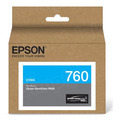 OEM T760220 Cyan  Ink for Epson