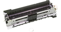 Remanufactured RM1-3717 for HP Fuser Unit