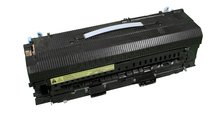 Fuser Unit Remanufactured for HP RG5-5750