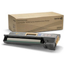 OEM Xerox 108R00989 Maintenance Kit