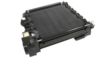 Transfer Kit Remanufactured for HP RM1-3161-130 (Q7504A)