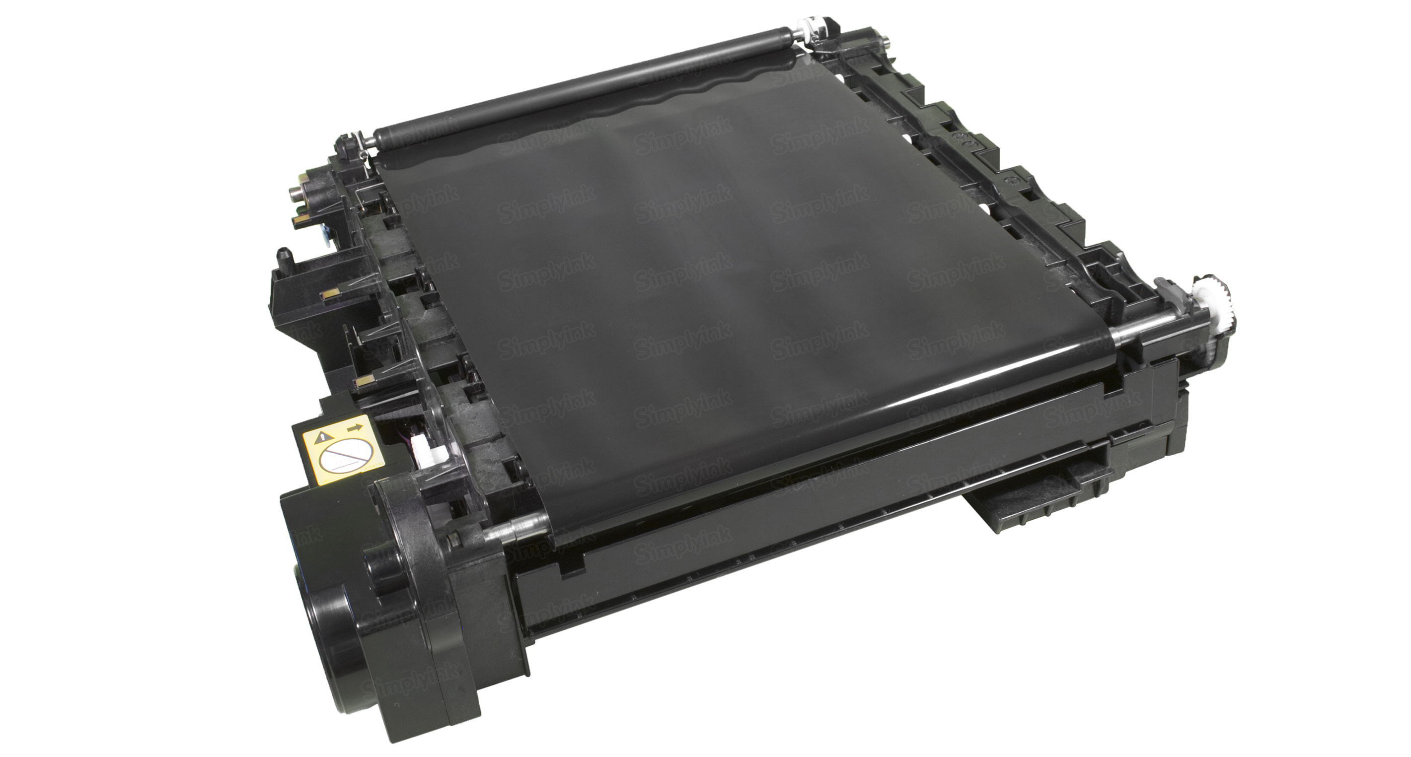 Remanufactured RM1-3161-130 for HP Transfer Kit
