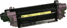 Fuser Unit Remanufactured for HP Q7502A