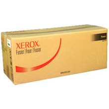 OEM Xerox 008R13040 Fuser Cartridge