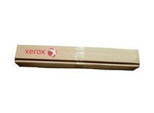 Xerox 006R01478 (6R1478) Yellow OEM Laser Toner Cartridge