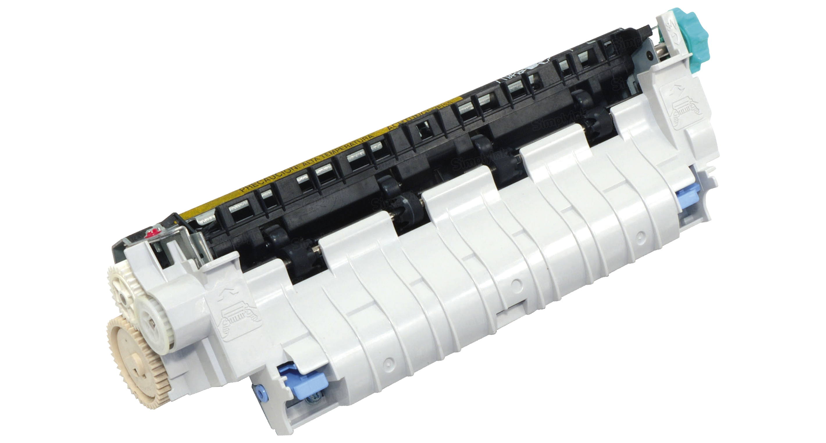 Remanufactured RM1-0013 for HP Fuser Unit