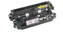 Fuser Unit Remanufactured for Lexmark 40X4418