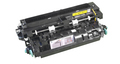 Remanufactured 40X4418 for Lexmark Fuser Unit