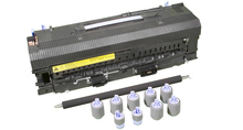 Maintenance Kit Remanufactured for HP C9152-69004 (C9152A)