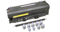 Remanufactured C9152-69004 for HP Maintenance Kit