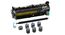 Maintenance Kit Remanufactured for HP Q5421-67903 (Q5421A) - Rebuilt with OEM Parts