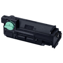 OEM Samsung MLT-D304L High Yield Black Laser Toner Cartridge