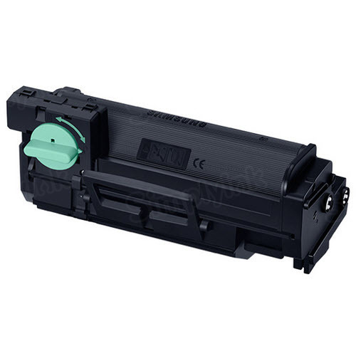 Samsung 304L High Yield Black Toner