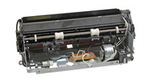 Fuser Unit Remanufactured for Lexmark 40X2592