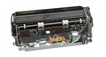 Remanufactured 40X2592 for Lexmark Fuser Unit