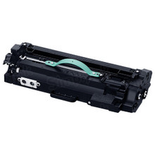OEM Samsung MLT-R304 Black Drum Unit