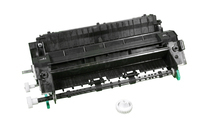 Fuser Unit Remanufactured for HP RM1-0715