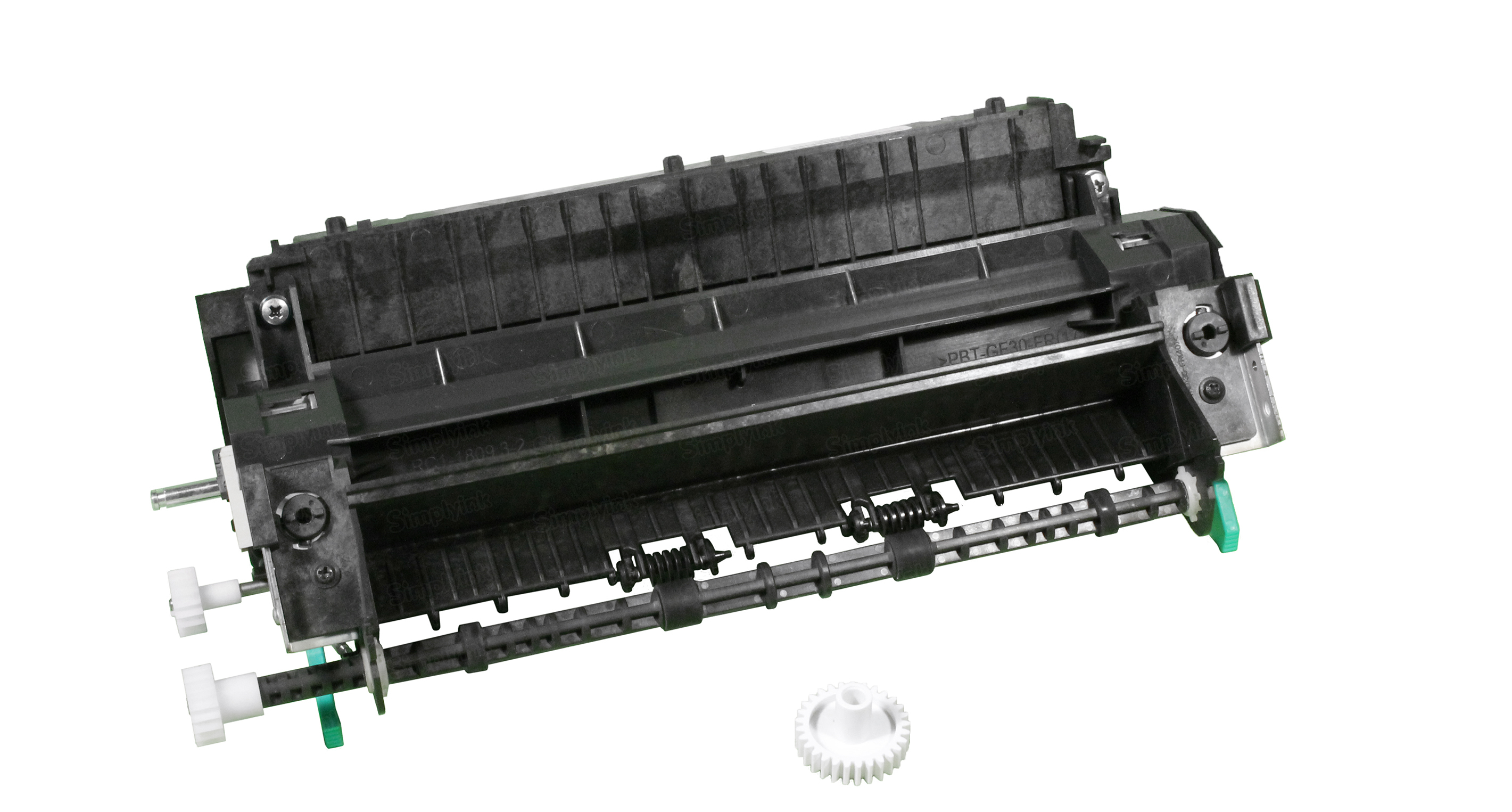 Remanufactured RM1-0715 for HP Fuser Unit