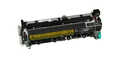 Remanufactured RM1-0101 for HP Fuser Unit