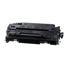 Canon 324II (12,500 Pages) High Yield Black Laser Toner Cartridge - OEM 3482B013AA