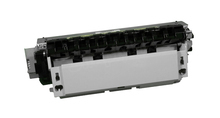 Fuser Unit Remanufactured for HP RG5-2661