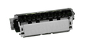 Remanufactured RG5-2661 for HP Fuser Unit