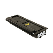 Kyocera-Mita OEM Black TK-477 Toner Cartridge