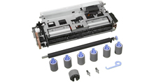 Maintenance Kit Remanufactured for HP C4118-67902 (C4118A)
