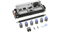 Remanufactured C4118-67902 for HP Maintenance Kit
