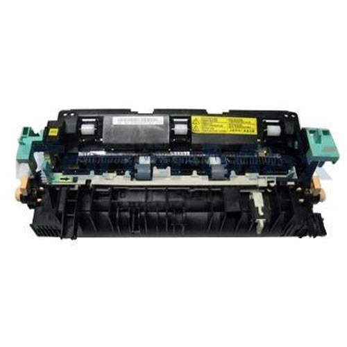 OEM Samsung JC96-03406A Fuser Unit Kit