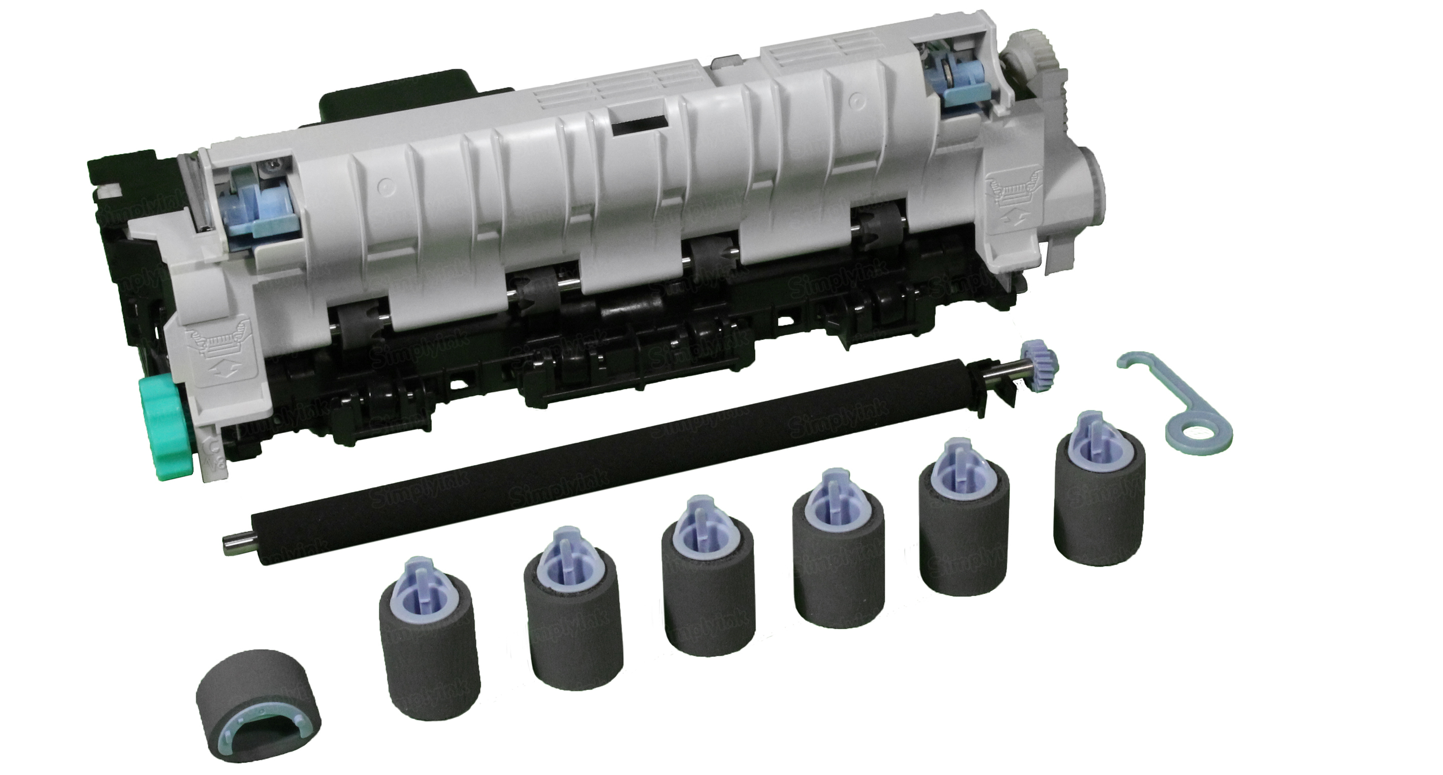 Remanufactured Q5998-67903 for HP Maintenance Kit