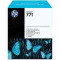 HP 771 Original Maintenance Cartridge CH644A