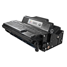 Remanufactured Ricoh 400942 (Type 120) Black Laser Toner Cartridges for the AP400 & AP410