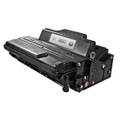 Compatible 400942 Black Toner for Ricoh AP400 & AP410