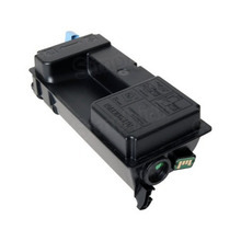 Kyocera-Mita OEM Black TK-3112 Toner Cartridge