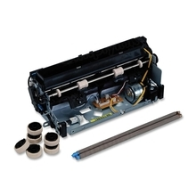 Maintenance Kit Remanufactured for Lexmark 40X0100 - Rebuilt with OEM Parts