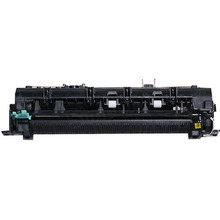 Original Samsung JC96-02814A Fuser Unit