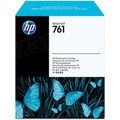HP 761 Original Maintenance Cartridge CH649A