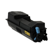 Kyocera-Mita OEM Black TK-3122 Toner Cartridge