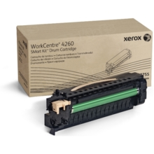 Xerox 113R00755 (113R755) OEM Laser Drum Cartridge