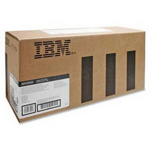 IBM OEM Black 39V2967 Toner Cartridge