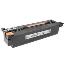 Compatible Sharp AR-450MT Black Laser Toner Cartridges