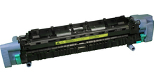 Fuser Unit Remanufactured for HP Q3984A (645A)