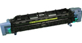 Remanufactured Q3984A for HP Fuser Unit