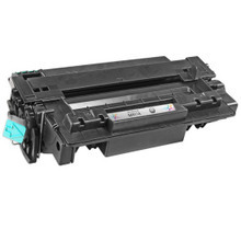 Remanufactured Replacement for HP Q6511A (11A) Black Laser Toner Cartridge