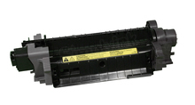 Maintenance Kit Remanufactured for HP RM1-3131