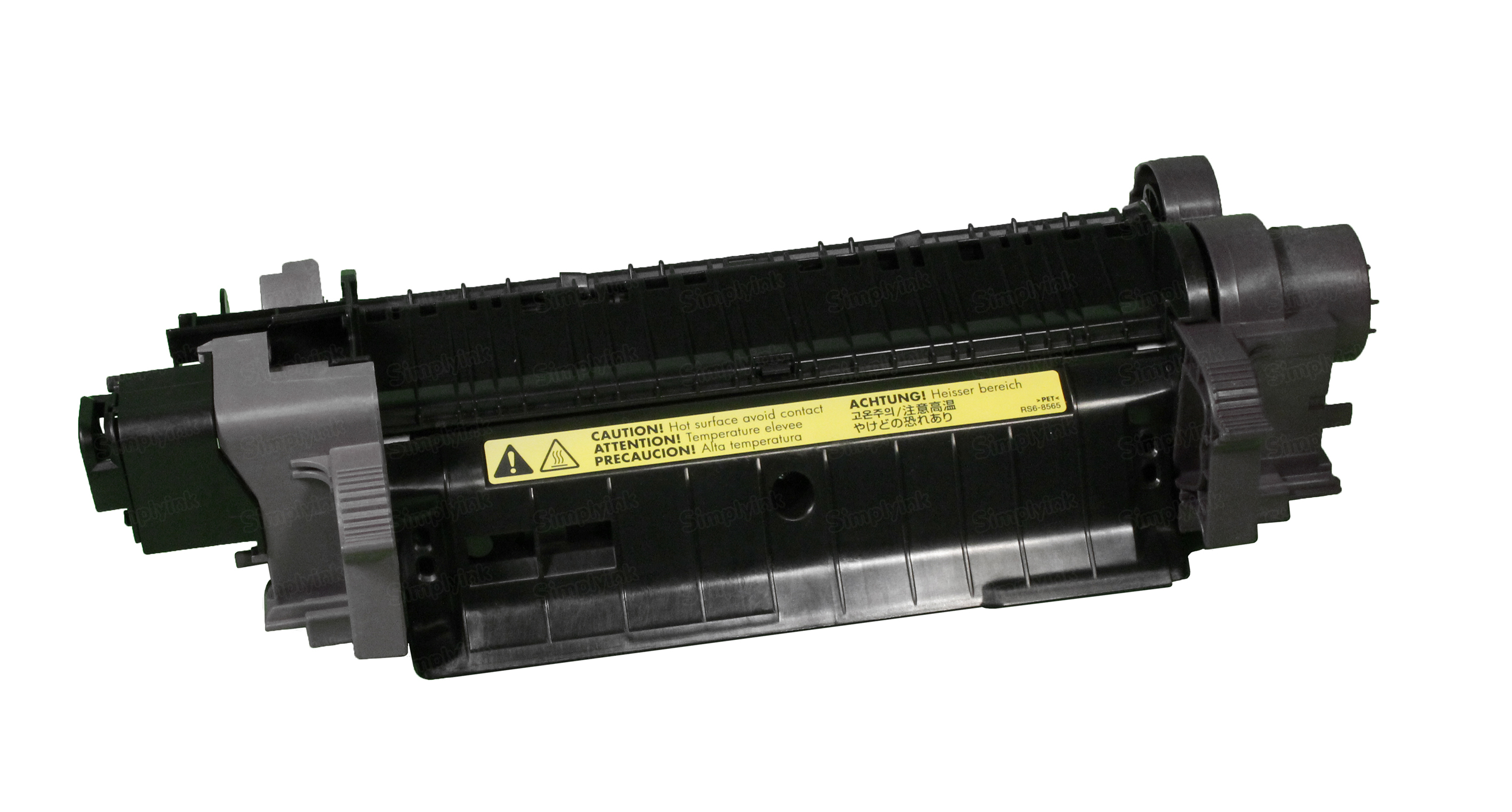 Remanufactured RM1-3131 for HP Maintenance Kit