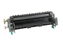 Fuser Unit Remanufactured for HP RM1-4247-020