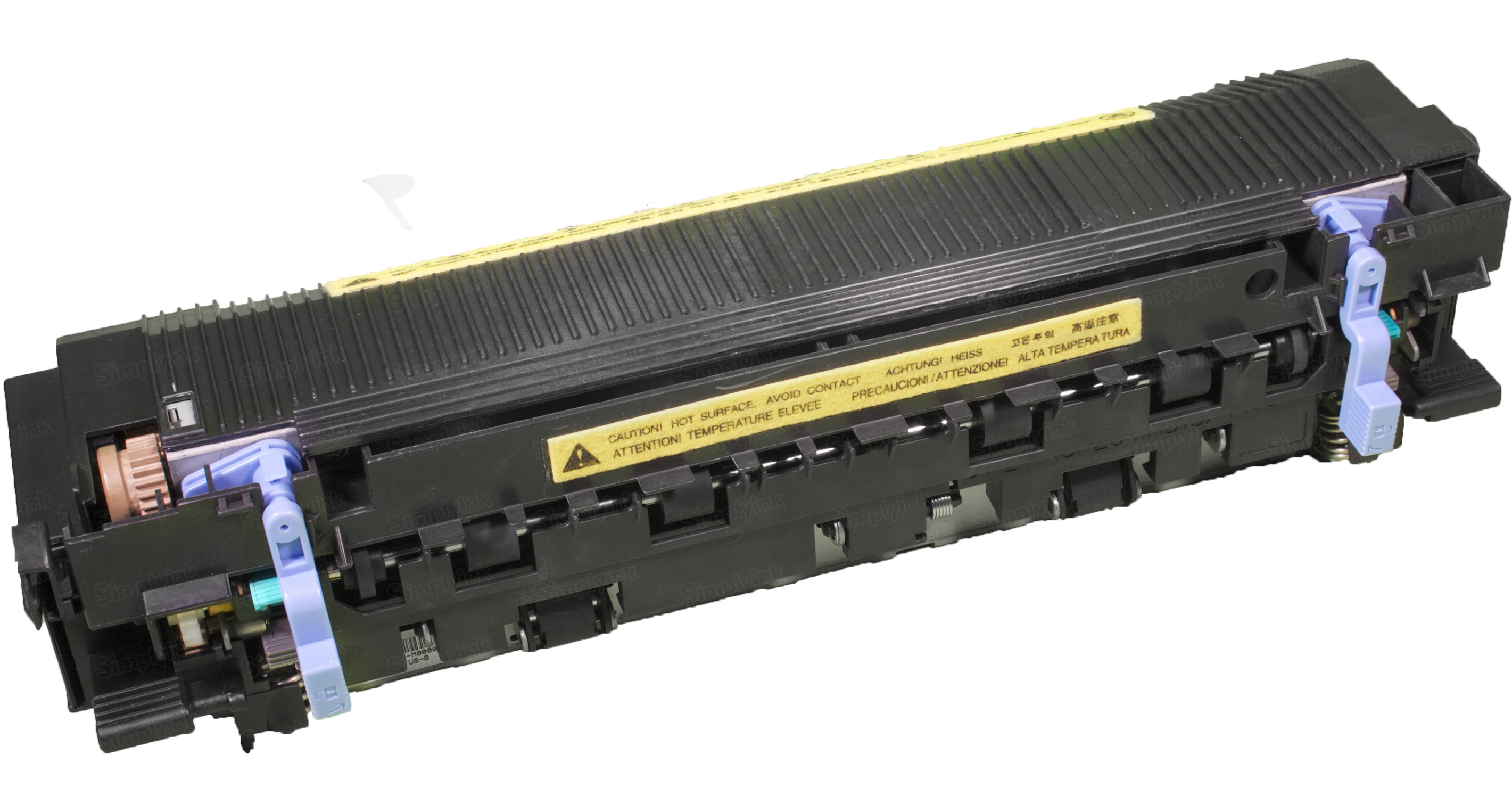Remanufactured C4265-69008 for HP Fuser Unit