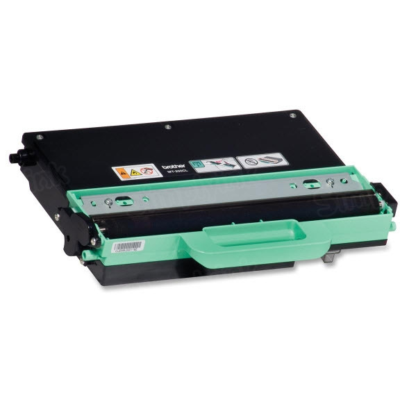 OEM Brother WT200CL Waste Toner Box
